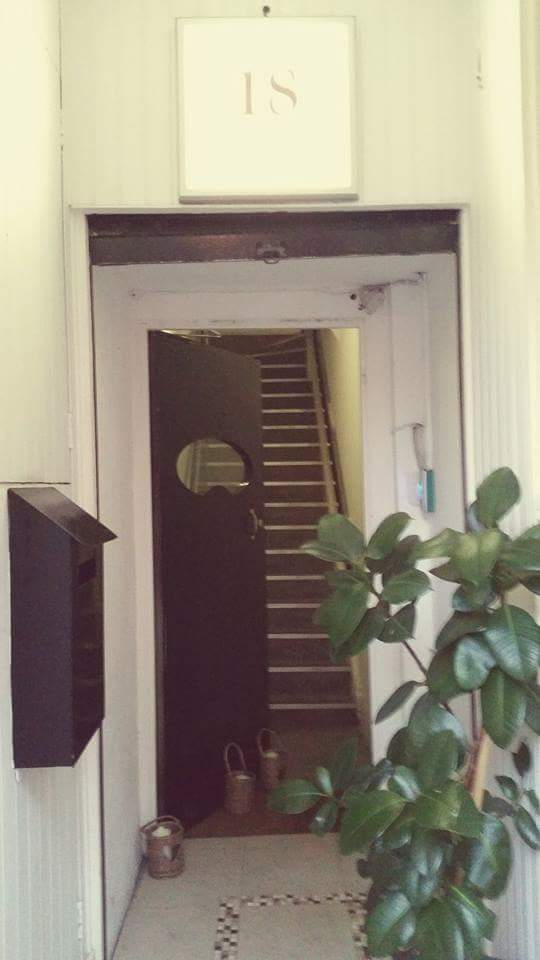 Counselling Rooms To Rent Dublin
