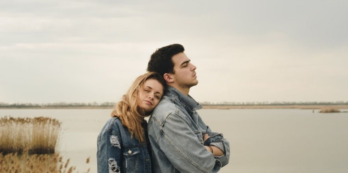 Help! What are boundaries in relationships?