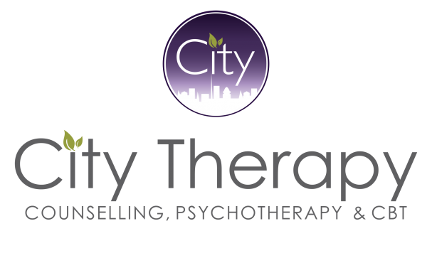 City Therapy – Data Protection Statement