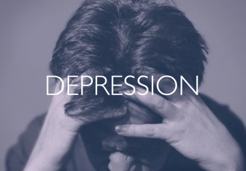 Information on Depression