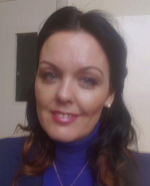 Lisa Trifan