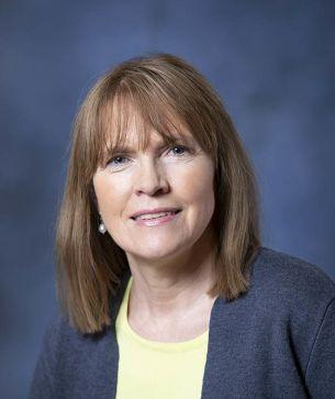 Maggie Molloy