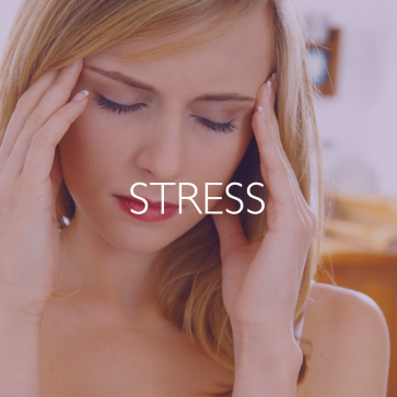 What is Stress & How it affects you?